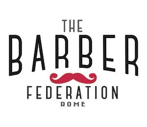 barber-lg