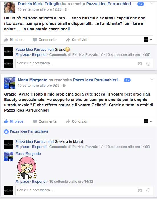 opinioni_parrucchieri