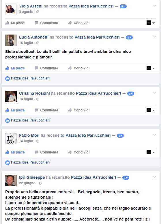 Parrucchiere_Roma