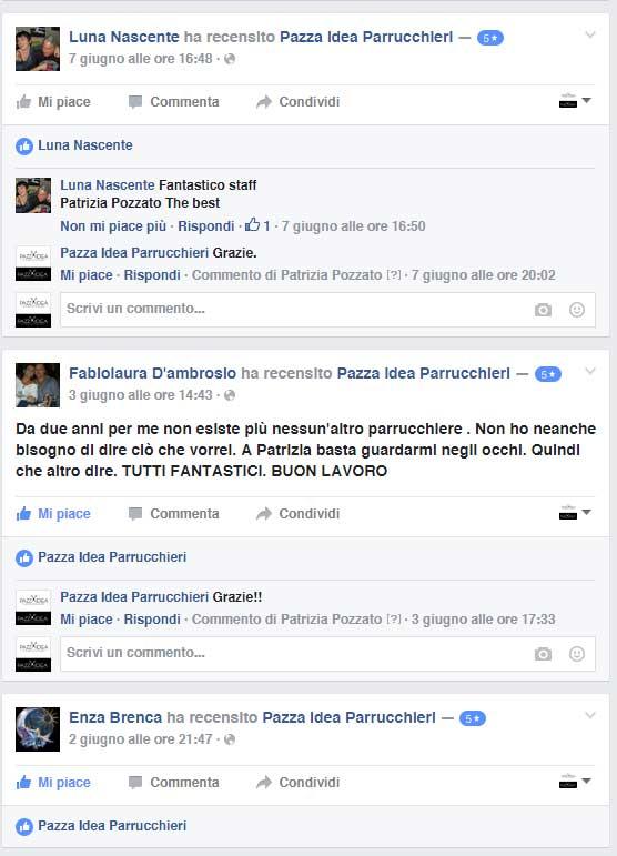 Miglior_Centro_Estetico_Roma