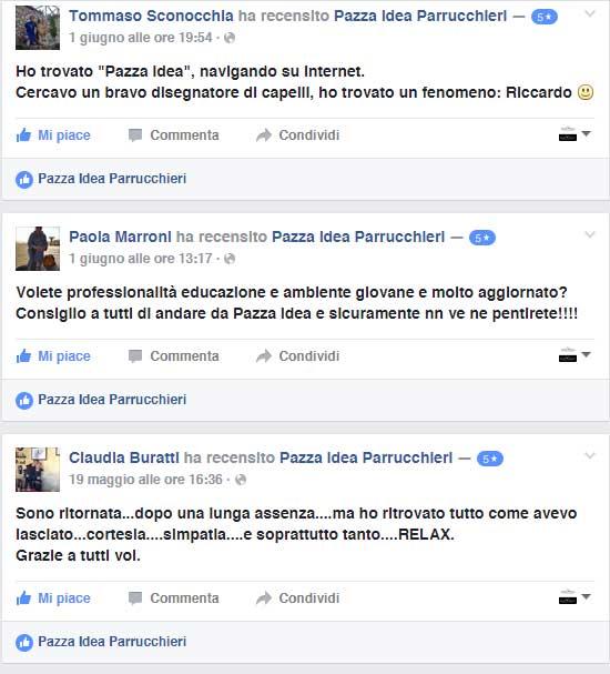 Pedicure_Roma_Opinioni