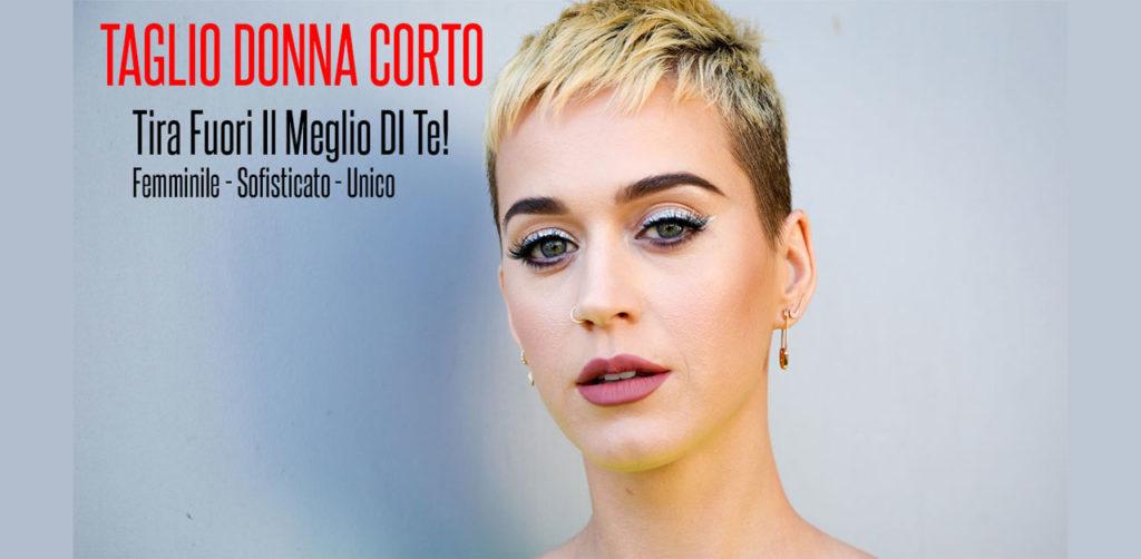 Taglio_Corto_Donna